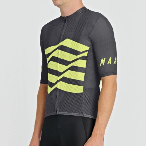 SIGNAL ULTRA LIGHT JERSEY GREY