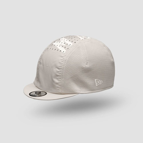 MAAP X NEW ERA PERFORMANCE CAP BONE